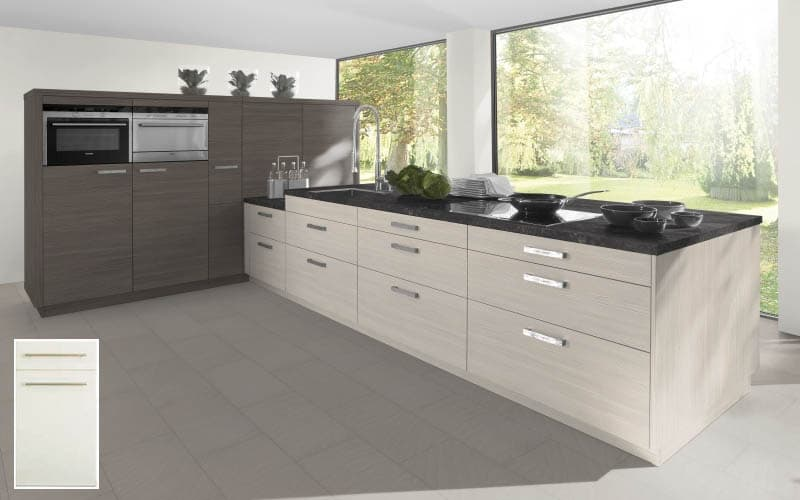 Kitchen cabinet doors northern ireland kitchen cabinets for Kitchen cabinets ireland