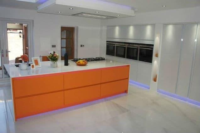 Blog Replacement Kitchen Doors Kbb Replacement Doors Ltd