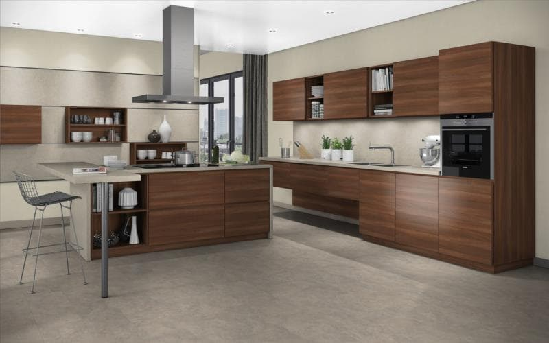Elite mtm woodgrain replacement kitchen bedroom - Replacement bathroom cabinet doors ...