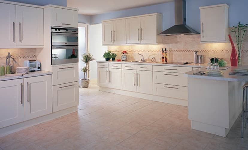 Foil Wred Cabinet Doors Images Design Modern 73 Great Usual High Gloss Kitchen Cabinets Suppliers Painting Theril