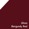Gloss Bergundy Red.jpg