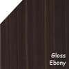 Gloss Ebony.jpg