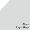 Gloss Light Grey.jpg