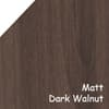 Matt Dark Walnut.jpg