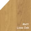 Matt Lissa Oak.jpg