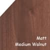 Matt Medium Walnut.jpg